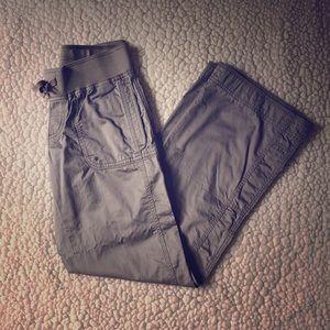 Giordano Khakis hiking pants Sz 27